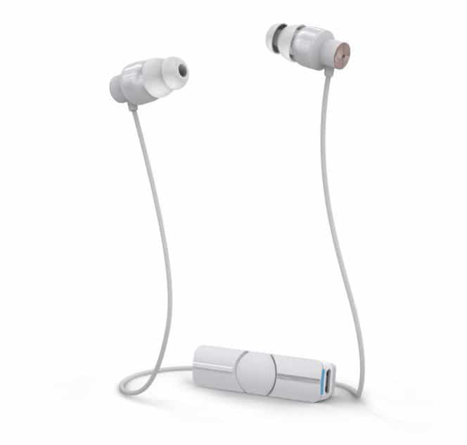 zagg-ifrogz-ear-earbuds-with-mic