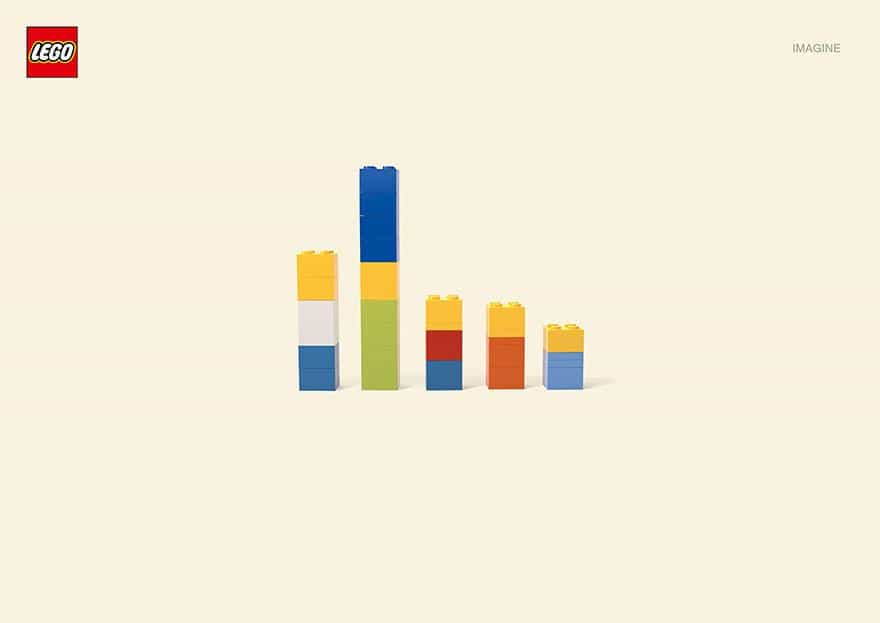 lego-best-print-ad
