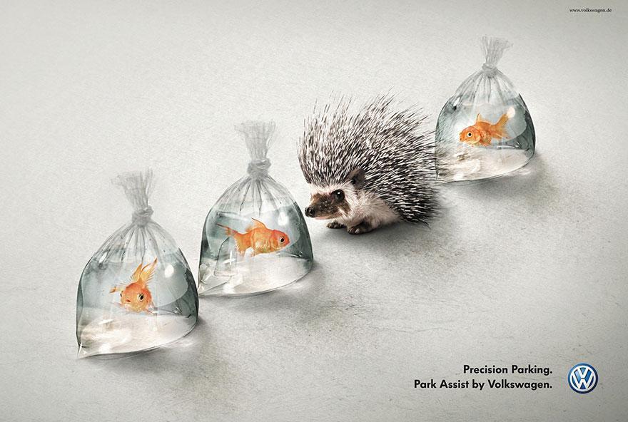 volkswagen-best-print-ad