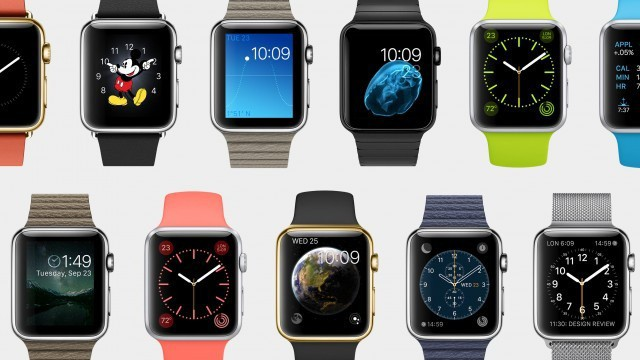 apple-watch-iwatch