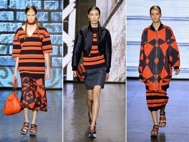 DKNY-Spring-2015-New-York-Fashion-Week-2