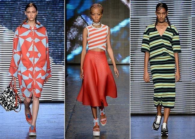 DNKY-Spring-2015-New-York-Fashion-Week