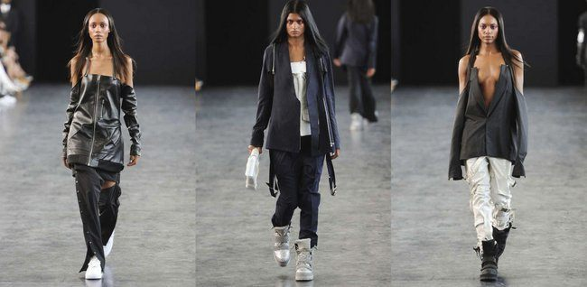 Hood-By-Air-Spring-2015-New-York-Fashion-Week