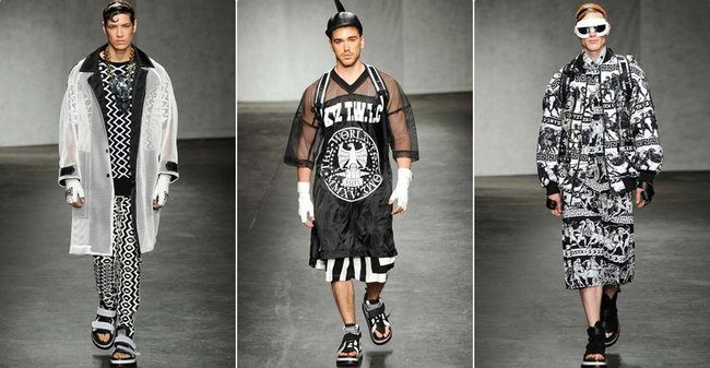 KTZ-Spring-2015-New-York-Fashion-Week-2