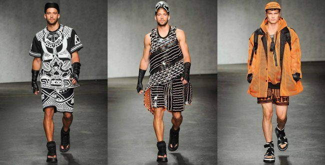 KTZ-Spring-2015-New-York-Fashion-Week