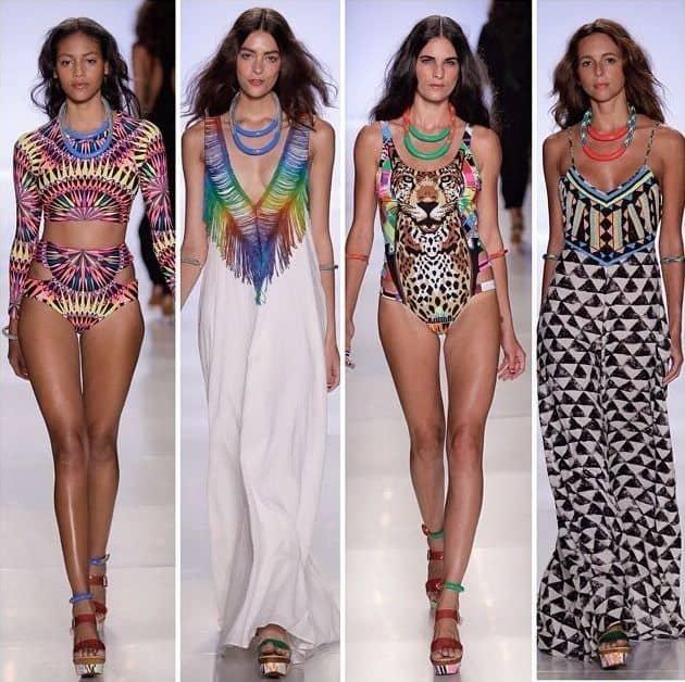 Thom-Browne-SSpring-2015-New-York-Fashion-Week-2