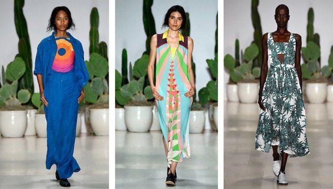 Mara-Hoffman-Spring-2015-New-York-Fashion-Week