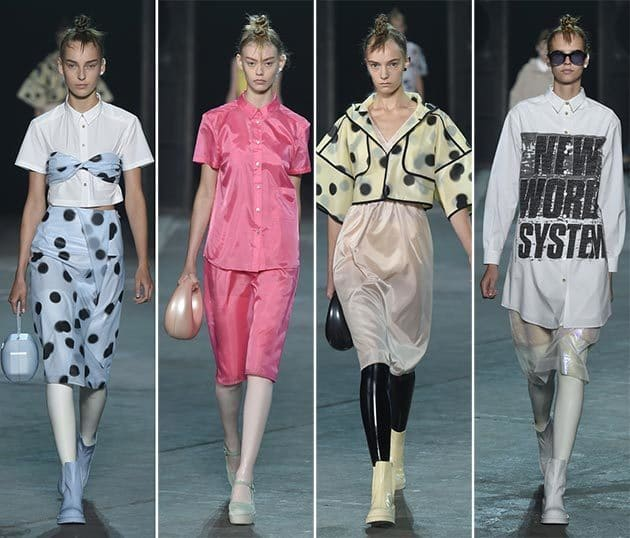 Marc-by-Marc-Jacobs-Spring-2015-New-York-Fashion-Week