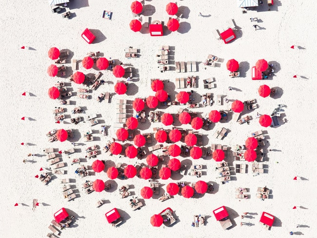 Antoine-Rose-Up-In-The-Air-Aerial-Beach-Photography