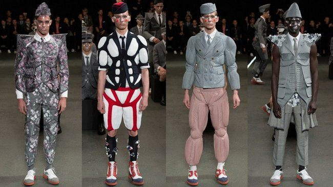 Thom-Browne-SSpring-2015-New-York-Fashion-Week-2