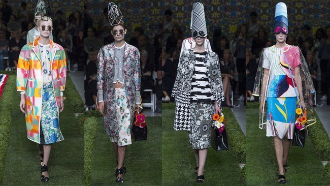 Thom-Browne-Spring-2015-New-York-Fashion-Week