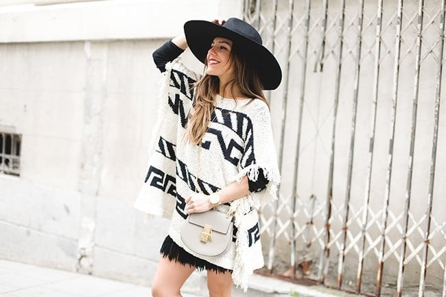 top-spanish-fashion-bloggers