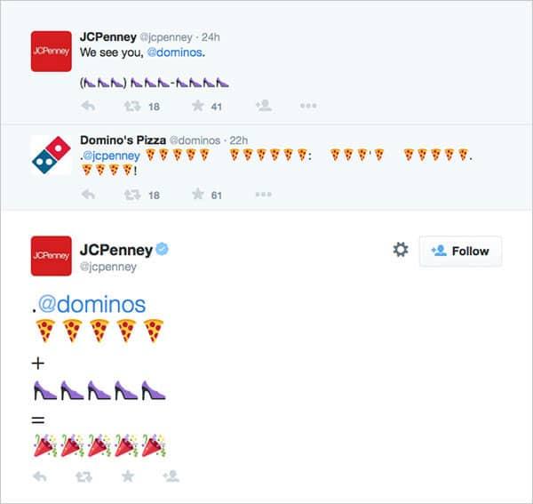 advertising-social-media-dominos-pizza-emoji-twitter
