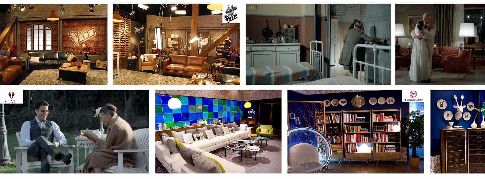 maisons du monde service client le ventana blog. Black Bedroom Furniture Sets. Home Design Ideas