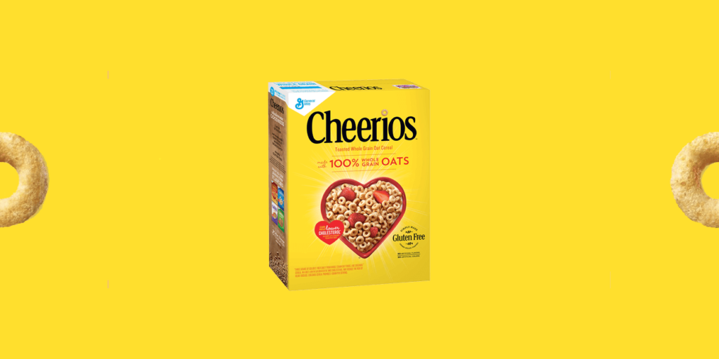 cheerios-yellow-trademark-color